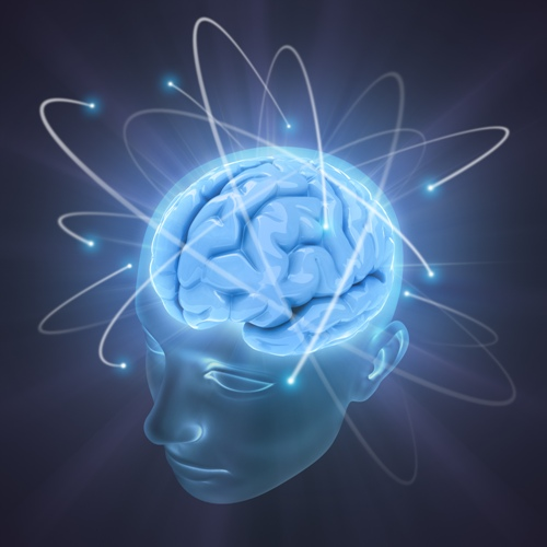 Mind-Power-AE-Mind-Memory-Training