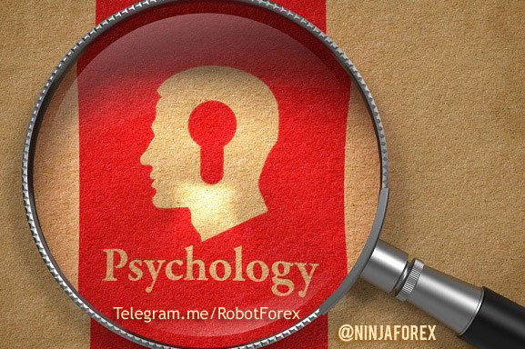 psikologi-ninjaforex