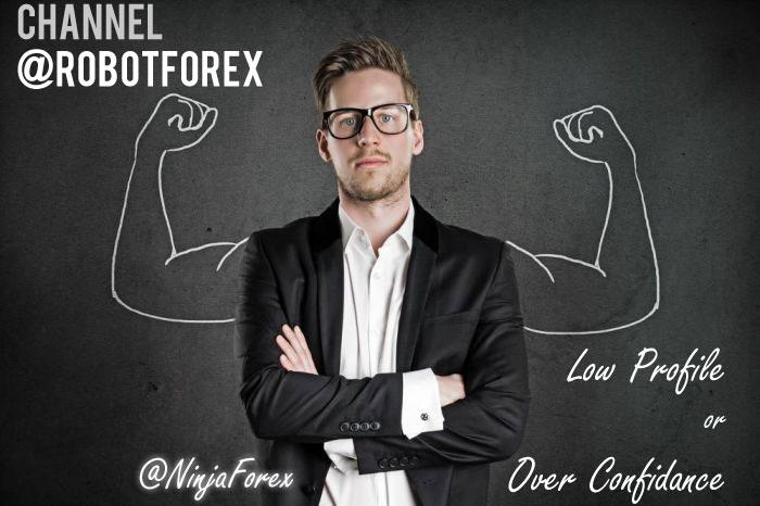 belajar menjadi trader professional
