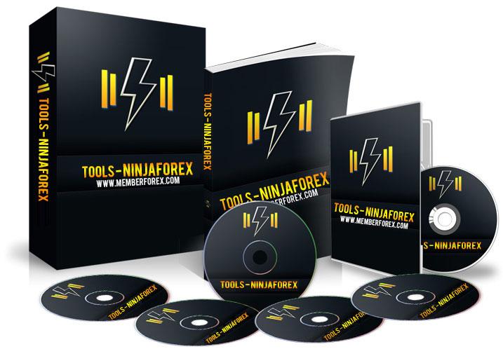 Tools-NinjaForex