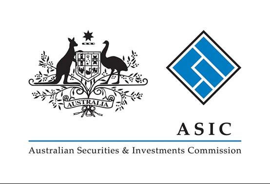 ASIC'S Strategic Outlook