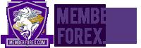 NinjaForex | memberFOREX.com | Ninja Forex