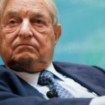 liberal billionaire financier George Soros offered some rare praise of President Trump and how he's handled Huawei in the trade war