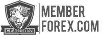 memberFOREX.com | Arbitrase EA | HFT EA | Robot XAUUSD | Robot Arbitrase | HFT Robot | Trading Arbitrase | Arbitrase Trading | WTI Oil EA | Gold EA